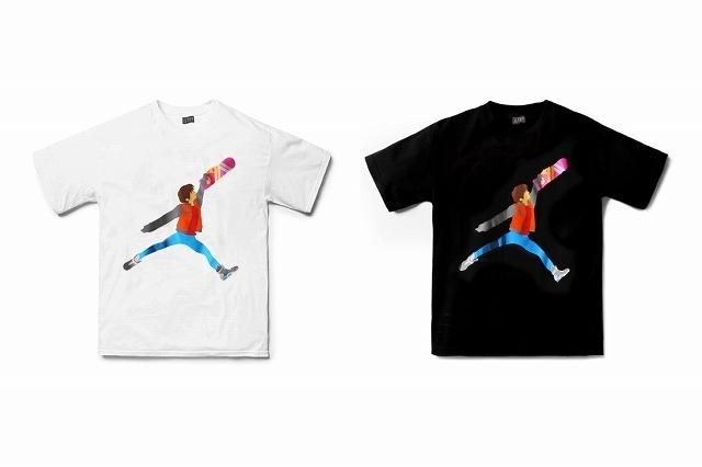 ilthy-air-mcfly-t-shirt-001.jpg