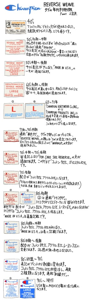image1 (2).jpeg