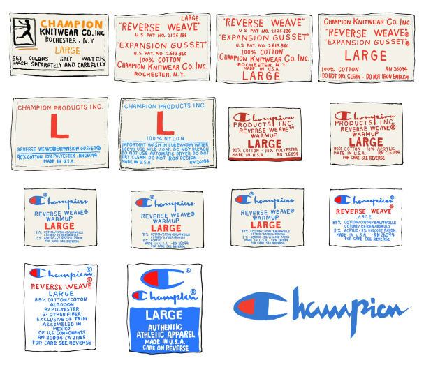 image2-4bca4-thumbnail2.jpg