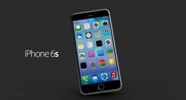 iphone6s-rendering-755x409.jpg