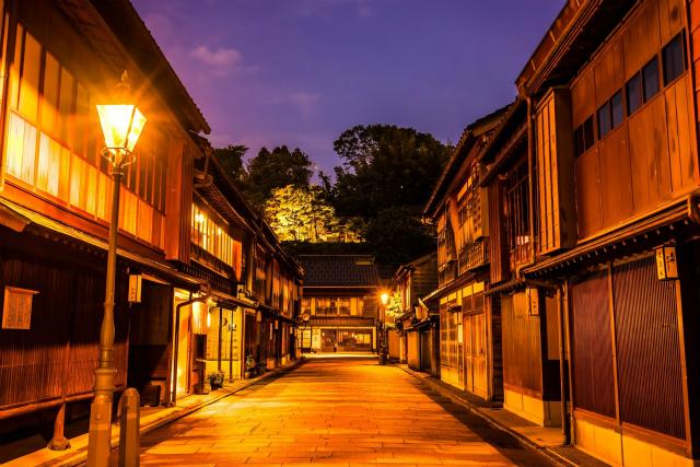 kanazawa part7 1605-23.jpg