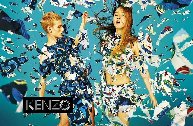 kenzo-spring-summer-2014-campaign-2.jpg