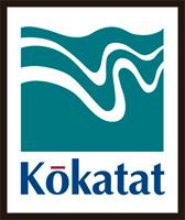 kokatat_logo.jpg