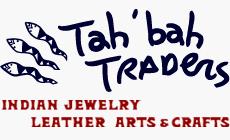 logo-c4c51-thumbnail2.jpg