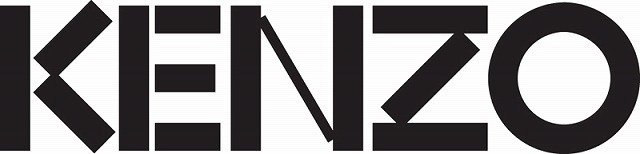 logo_blk_sm.jpg