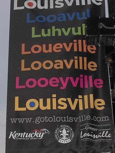 looeyville.jpg