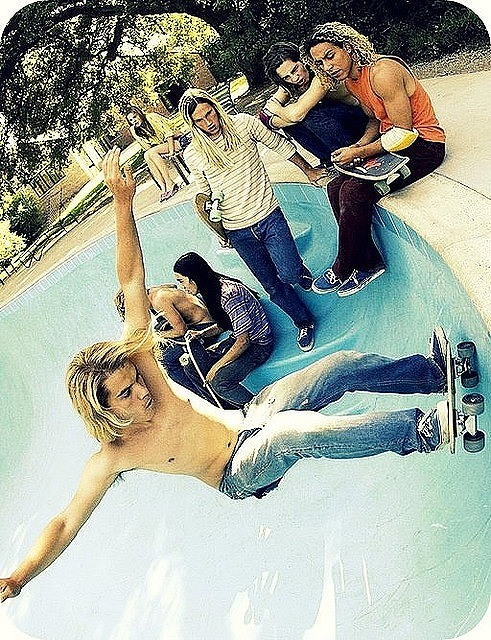 lords_of_dogtown_by_n0morewords-d37qd13.jpg