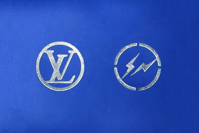 louis-vuitton-fragment-design-collabo-00.jpg