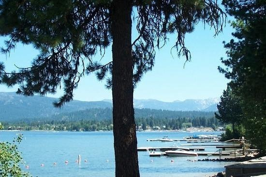 mccall-lake-idaho.jpg