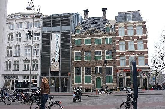 museum-het-rembrandthuis (1).jpg