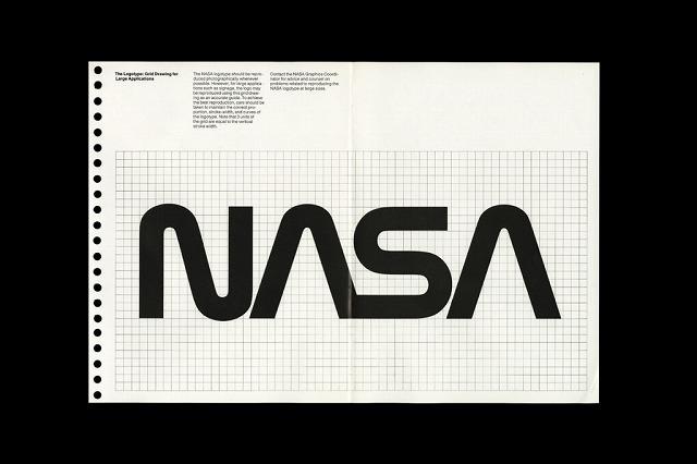 nasa_scan_tests_grid-copy-1024x683.jpg