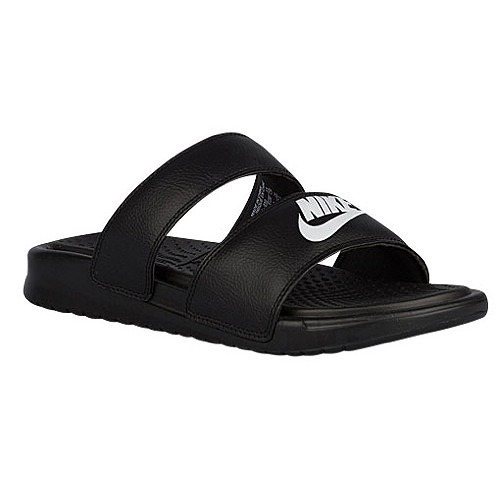 nike-benassi-duo-ultra-slide-womens.jpg