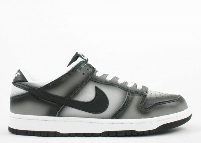 nike-dunk-premium-haze-white-black-medium-grey-030003_1.jpg