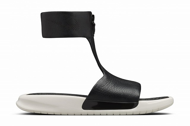 nikelab-benassi-lux-collection-2.jpg
