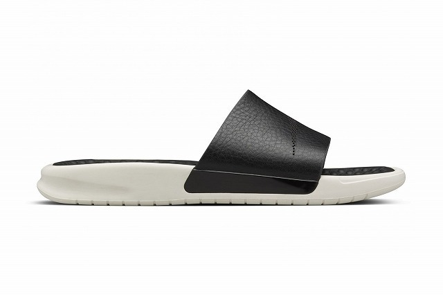 nikelab-benassi-lux-collection-3.jpg