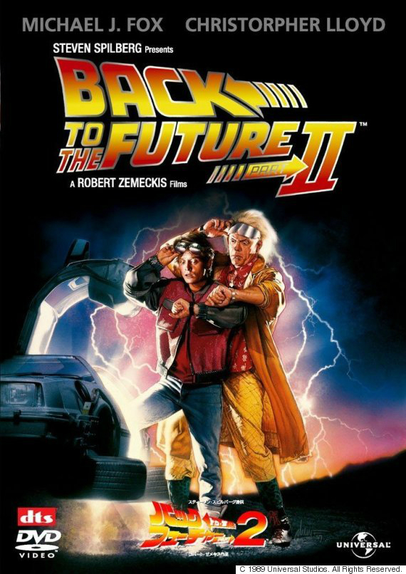 o-BACK-TO-THE-FUTURE-PART-2-570.jpg
