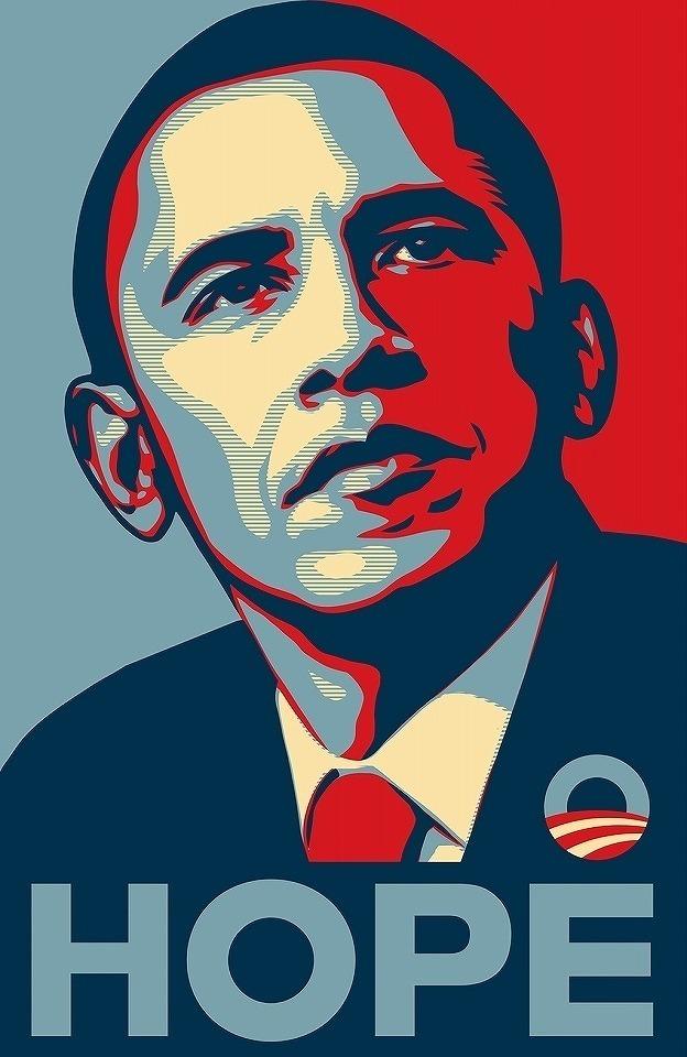 obey-giant-22-obama-hope-thumbnail2.jpg