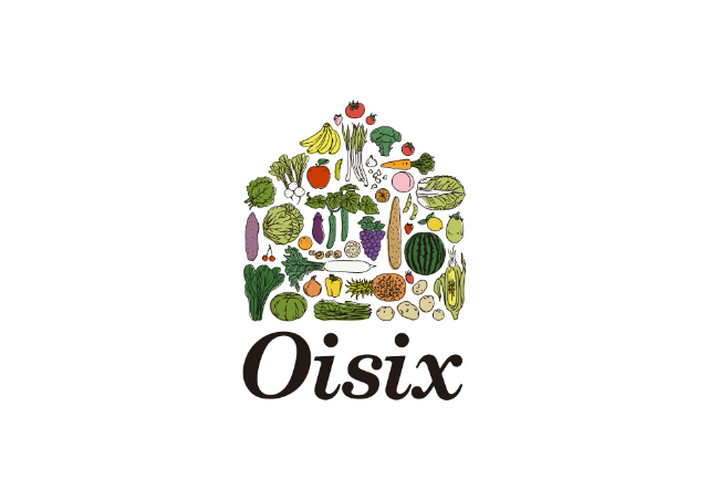 oisix_logo.jpg