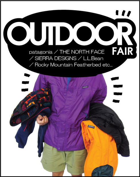 outdoorfair.jpg