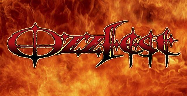 ozzfest-logo-with-flames.jpg