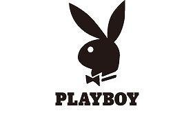 p_boy.jpg