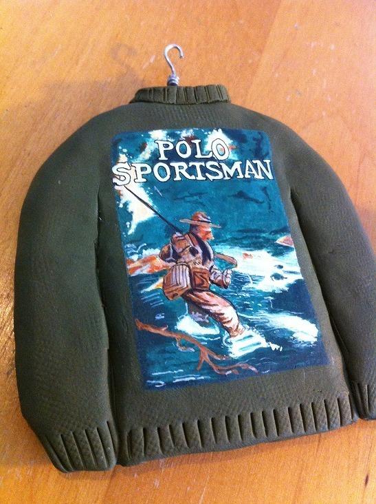 polo-sportsman-knit.jpg