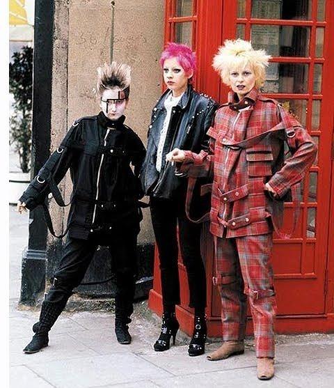 punk02.jpg