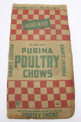 purina-poultry-chows-red-green-checkerboard-burlap-gunny-sack-double-sided-5b71c3b840c1ccd594d227d62eb969a7.jpg