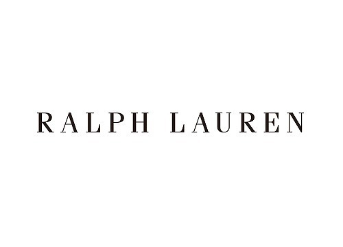 ralphlauren_logo.jpg