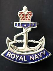 royal-navy-rope-anchor.jpg