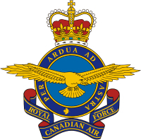 royal_canadian_air_force_emb_n11181.jpg