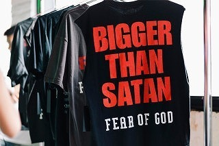 rsvp-gallery-fear-of-god-resurrected-t-shirts-09-320x213.jpg