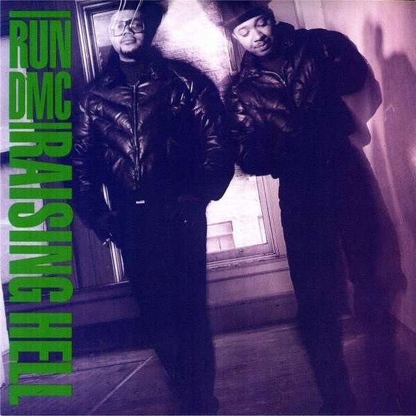 run-dmc-raising-hell-front.jpg