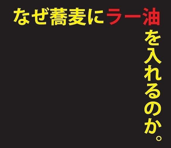 s_1002.jpg