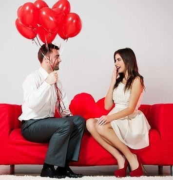 saint-valentin-couple-amoureux.jpg