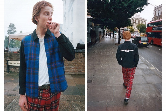 supreme-comme-des-garcons-shirt-fall-winter-2015-002.jpg