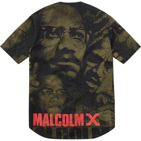 supreme-malcom-x-00.jpg