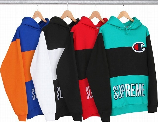 supreme-x-champion-spring-summer-2014-collaboration-collection-07.jpg