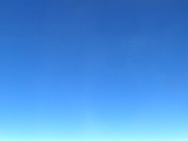 t_cloud_97.jpg