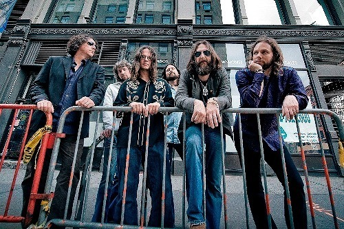 the-black-crowes.jpg