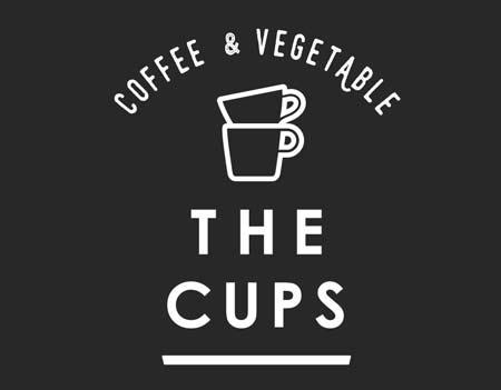 thecups1.jpg
