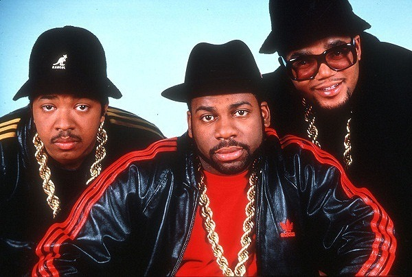 top-10-rapper-sneaker-partnerships-run-dmc-adidas.jpg