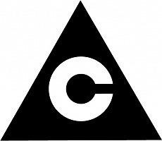 triangle-0d1b0-thumbnail2.jpg