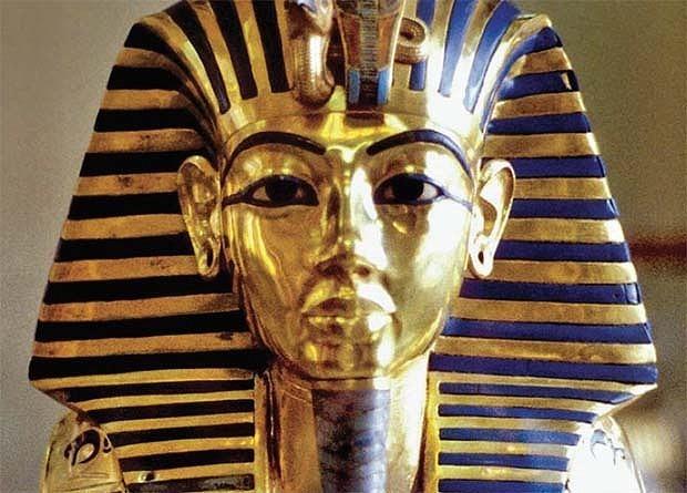tutankhamun_mask.jpg