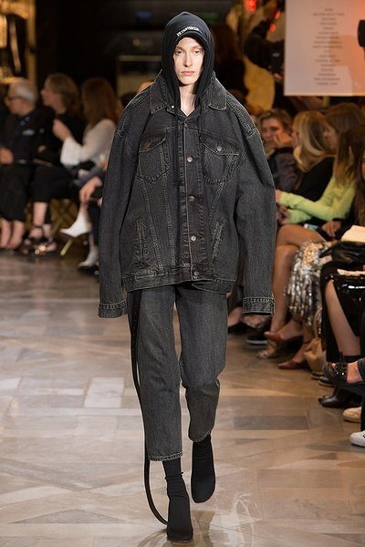 vetements-2017-spring-summer-cllection-1.jpg