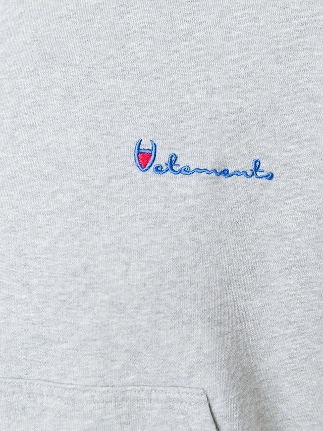 vetements-reversible-hoodie-product-1-778001953-normal.jpg