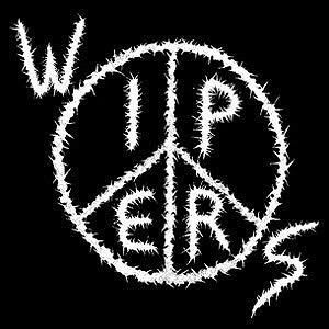 wipers (1).jpg