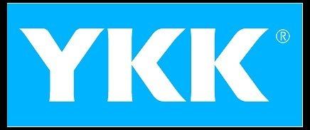 ykk_f.jpg