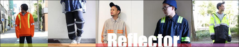 Feeet 2nd「Reflector」2016