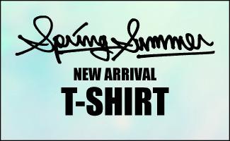Feeet/Feeet 2nd「Spring Summer」2017